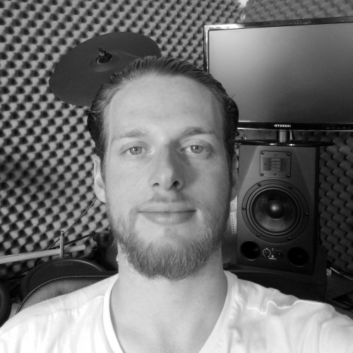 Freelance en sound design à Nantes (44200)